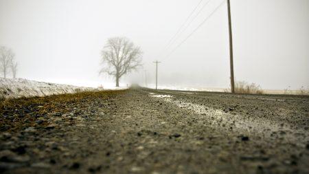 asphalt, expensive, macro