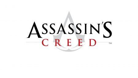 assassins creed, name, game