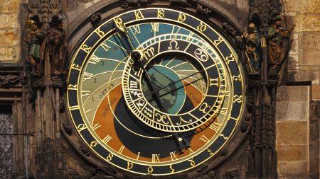 astronomy, prague, watches