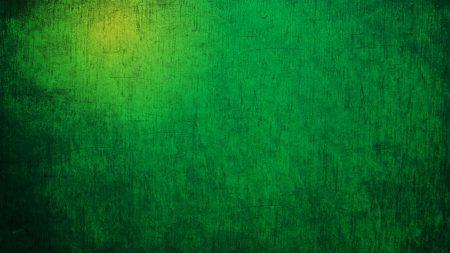 background, color, brightness