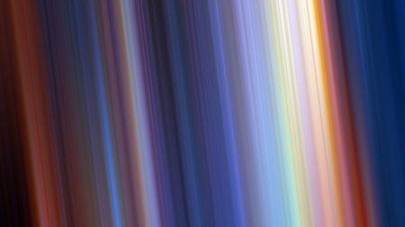 background, color, line