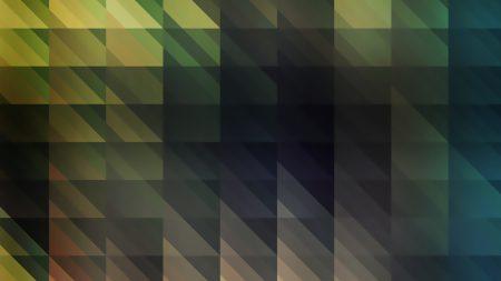 background, dark, spots