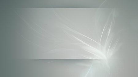 background, flower, light