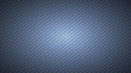 background, gray, light