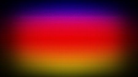 background, multicolority, spots