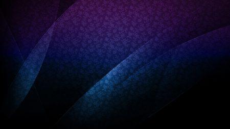 background, patterns, shadows