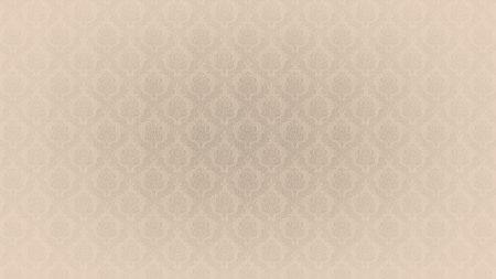 background, patterns, symmetry