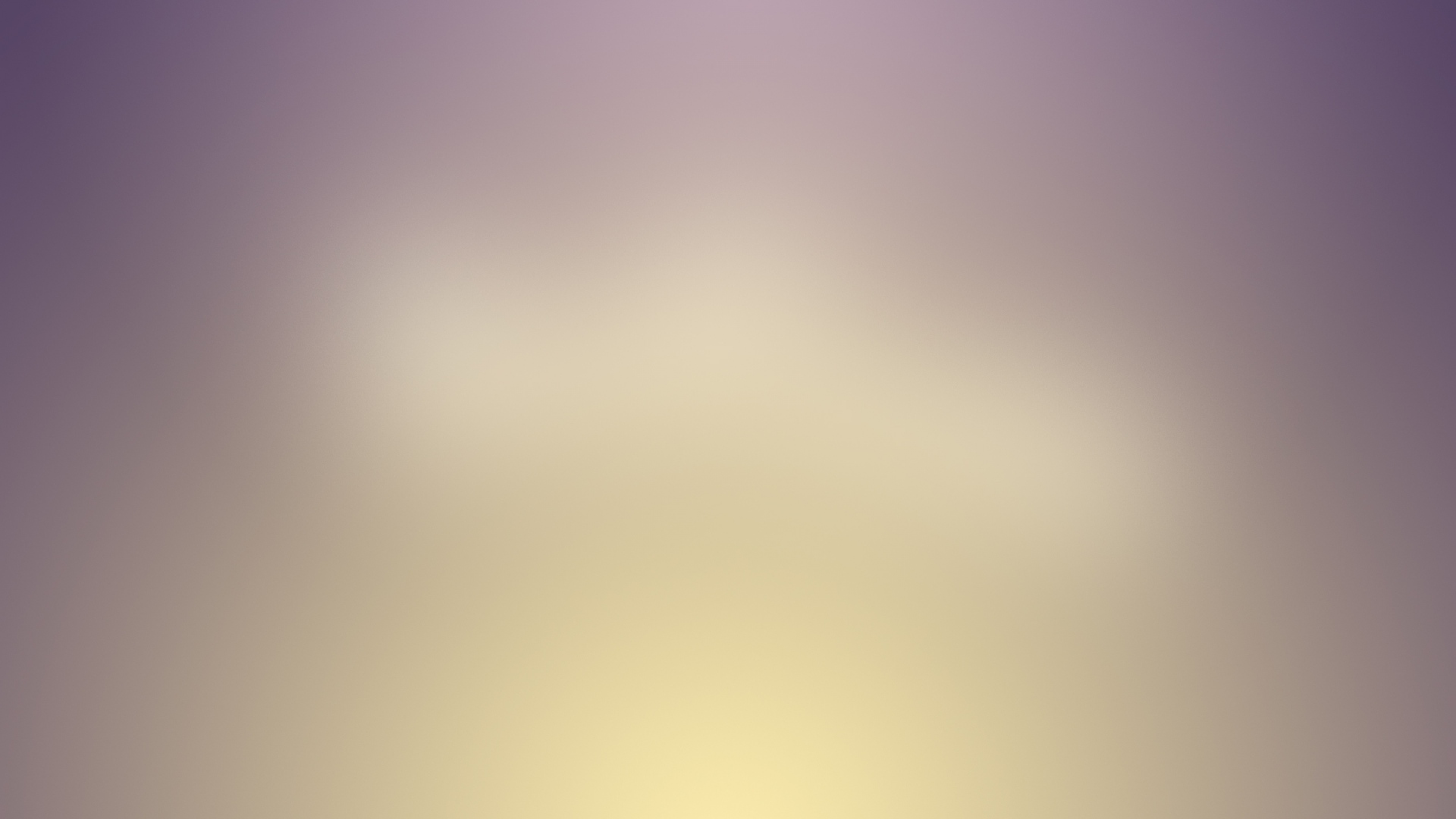 Earnings Disclaimer >> Download Wallpaper 1920x1080 background, solid, faded Full ...