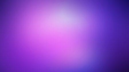 background, solid, glare