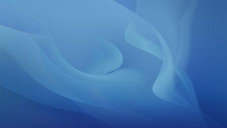 background, spot, blue