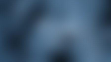 background, spots, black