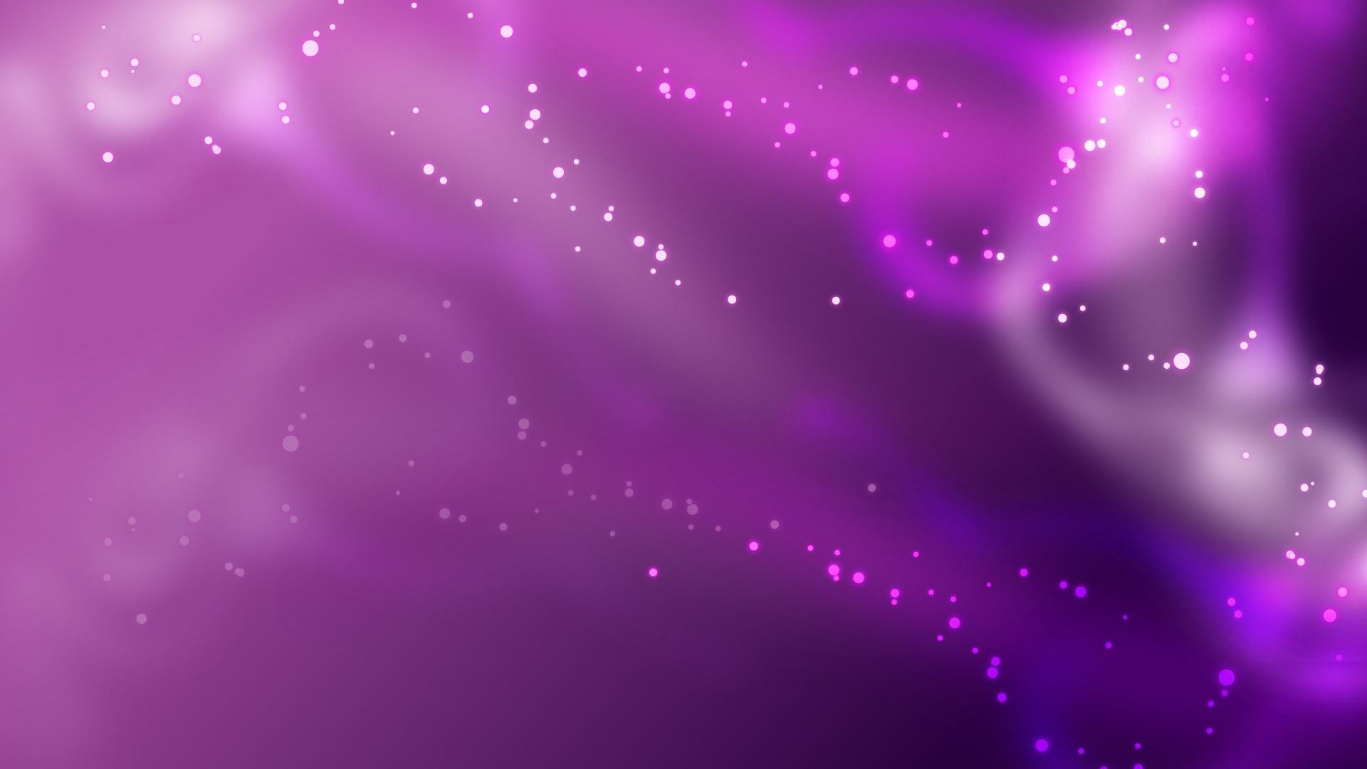Download Wallpaper 1920x1080 Background Spots Bumps Shine Full Hd 1080p Hd Background