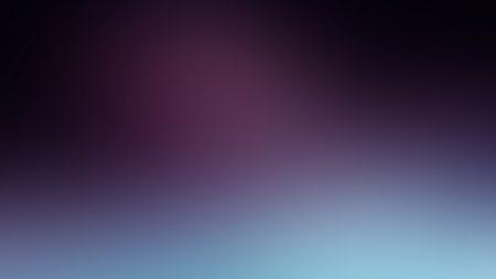 background, spots, dark