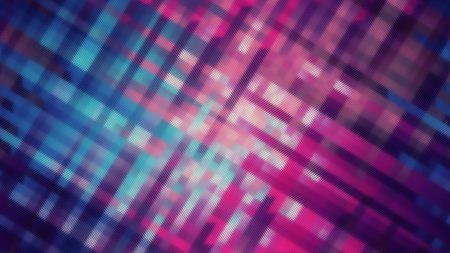 background, stripes, lines