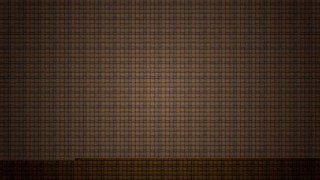 background, texture, grid