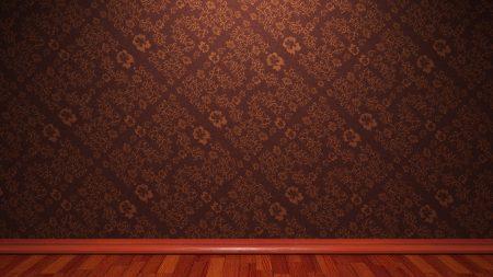 background, texture, wallpaper