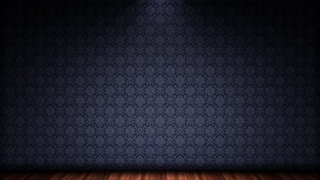 background, wall, patterns