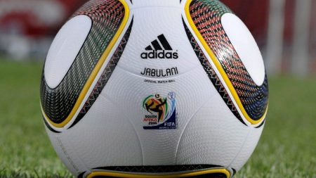 ball, football, championship