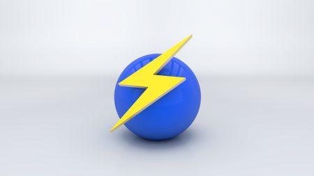 ball, sign, arrow