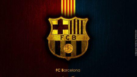 barcelona, spain, football club