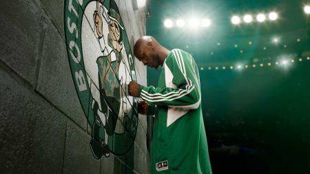 basketball, player, emblem
