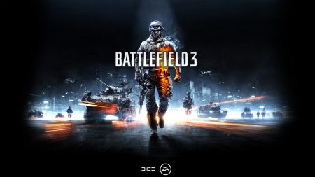 battlefield 3, game, name