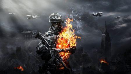 battlefield, aviation, ammunition