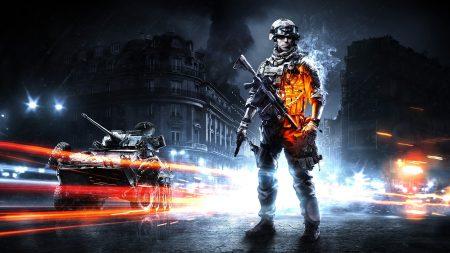 battlefield, soldier, equipment