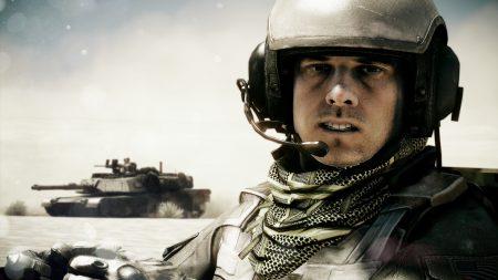 battlefield, soldier, face