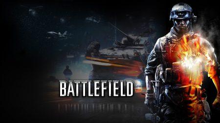 battlefield, soldier, fire
