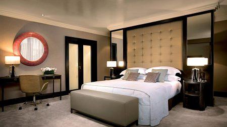 bedding, furniture, interior