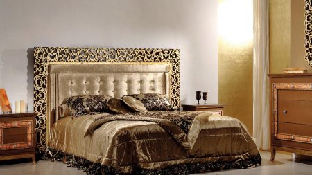 bedding, furniture, modern