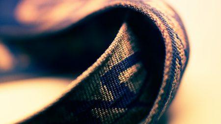 belt, material, fabric
