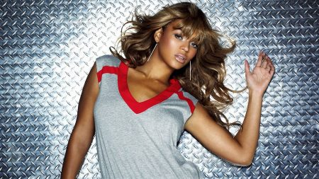 beyonce, clothes, hair