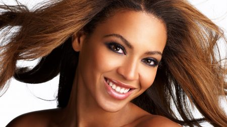 beyonce, face, smile