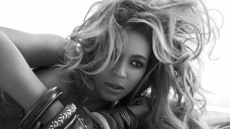 beyonce knowles, actress, beyonce