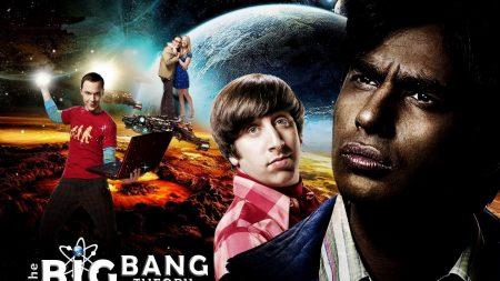 big bang theory, actors, sheldon