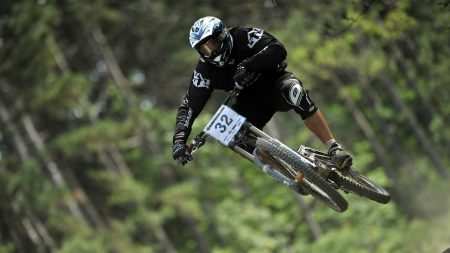 biking, flying, cycling