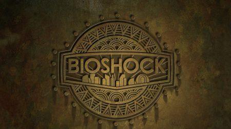 bioshock, name, background