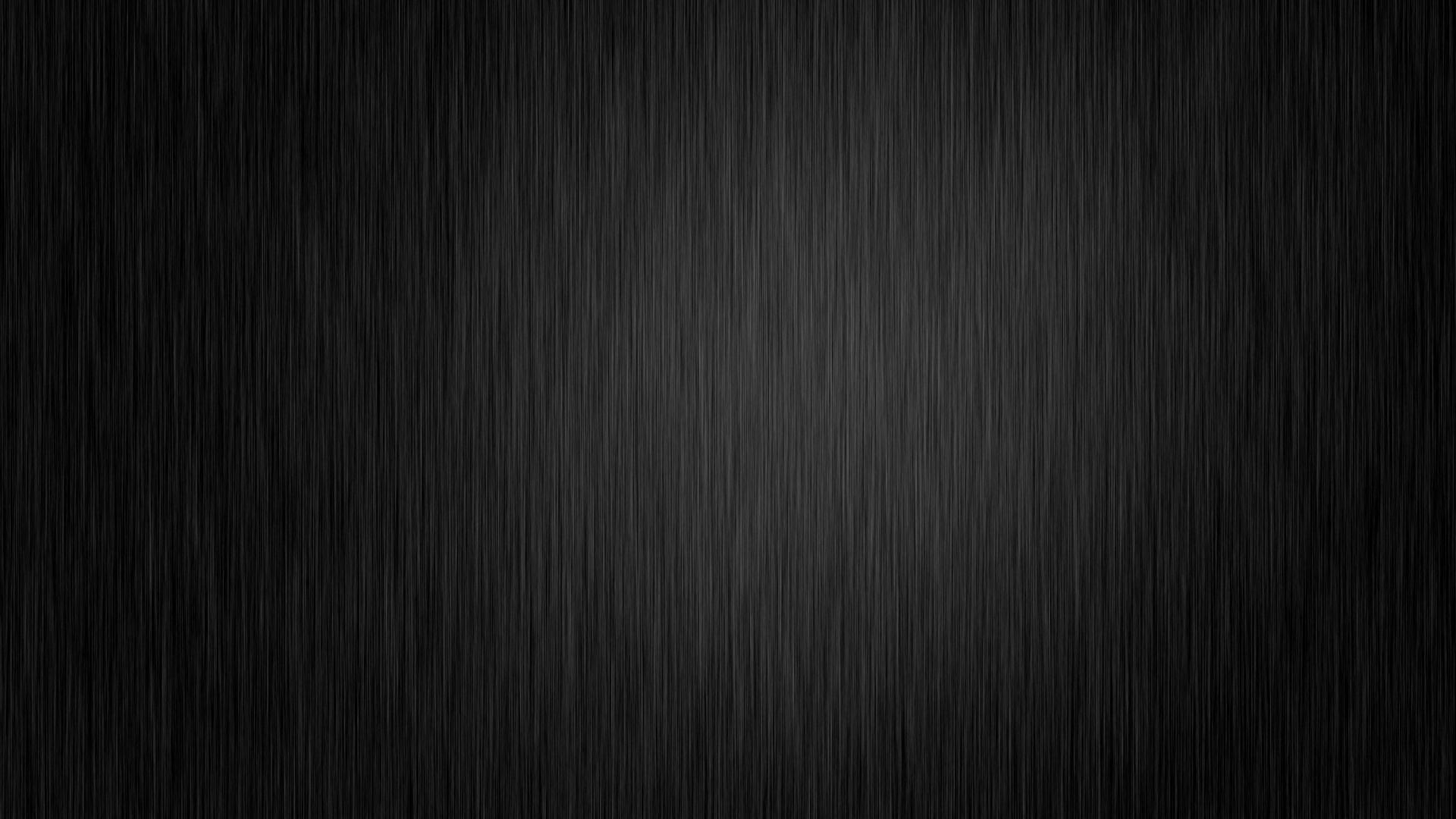 Download 910+ Background Black Sad Gratis