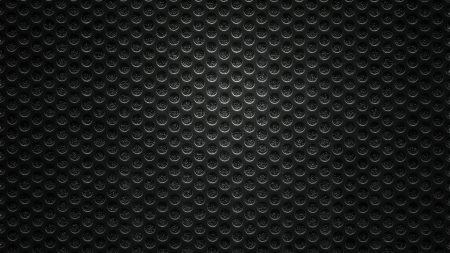 black, background, texture