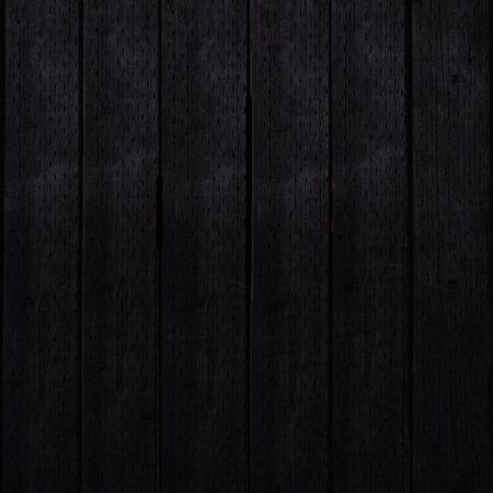 black, dark, shadow