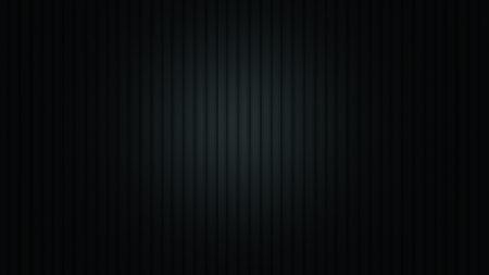 black, lines, background