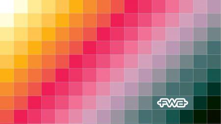 blocks, shape, color
