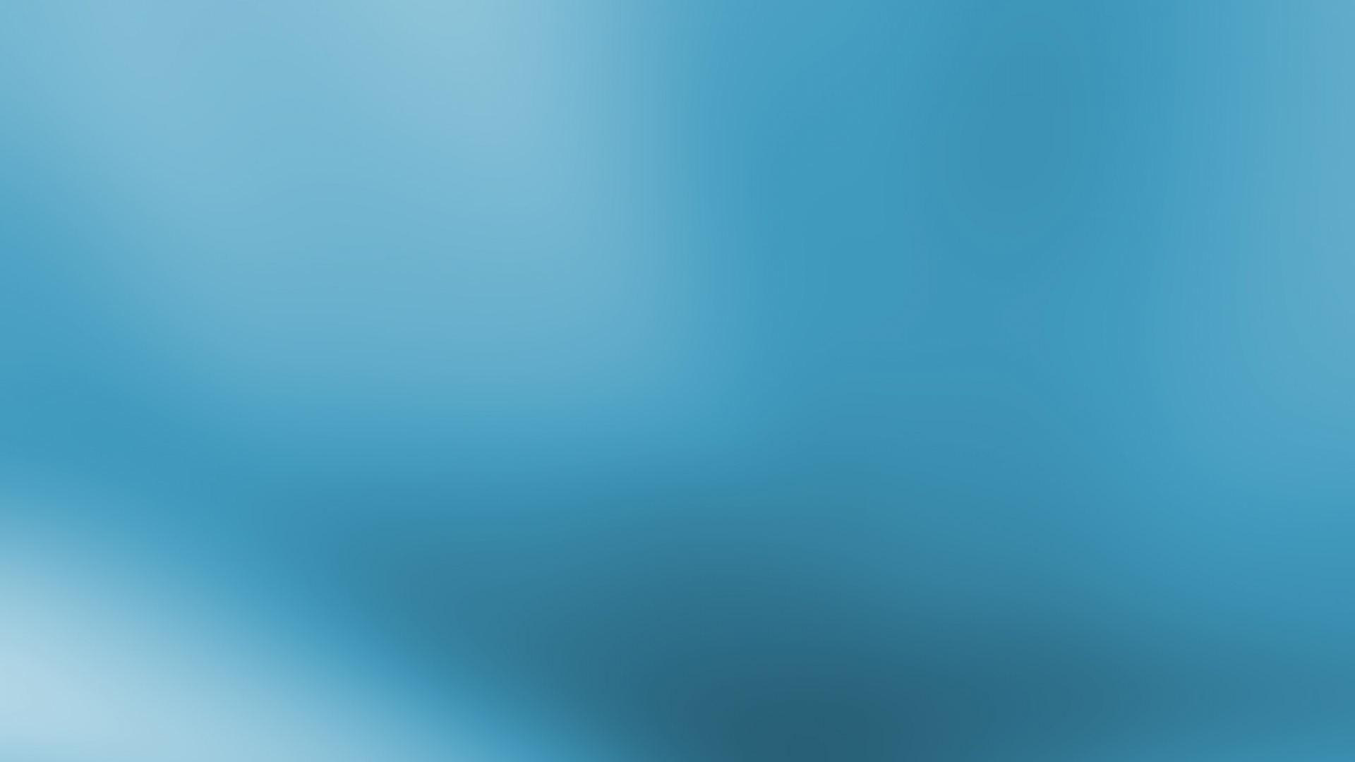 Earnings Disclaimer >> Download Wallpaper 1920x1080 blue, bright, matte, solid ...