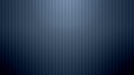 blue, stripes, vertical