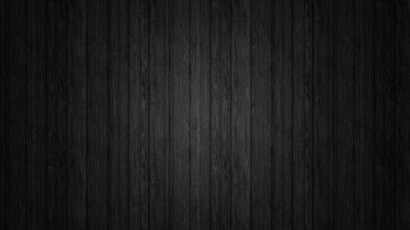 board, black, line