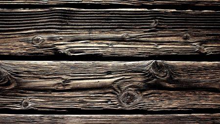 board, plank, white
