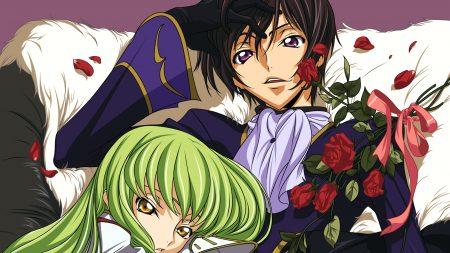 boy, bouquet, girl