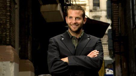 bradley cooper, actor, man